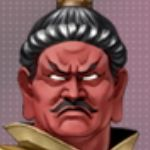 ビシャモンテン