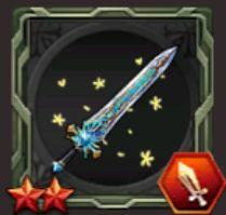 輝晶剣リライアンス
