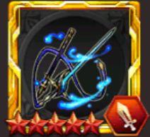 珠宝杖剣シンシア