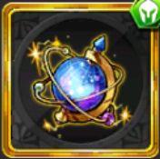 アルビレオ天球儀