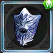 獅子王の盾