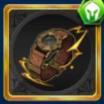 魔導式時計