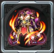 神焔の舞衣