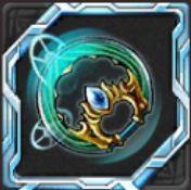 円月輪・柔斬の欠片