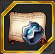 魔道の腕輪図片