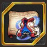 超魔力法衣図片