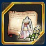 光輝の騎士祝装図片