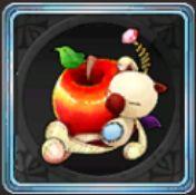 モーグリンゴ