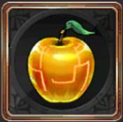 大成の林檎