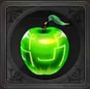 経験の林檎