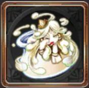 光の女神壺