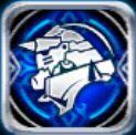 鎧の錬金術師